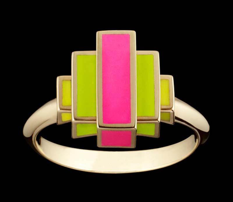 Strata Ring-2