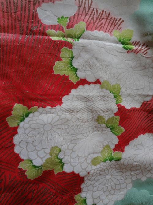 Kimono-DHC-002