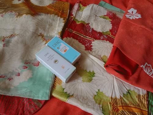 Kimono-DHC-003