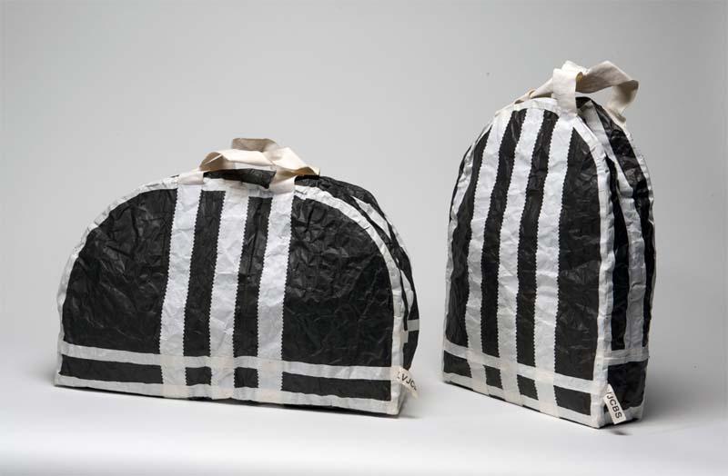 Ilvy Jacobs bags-2