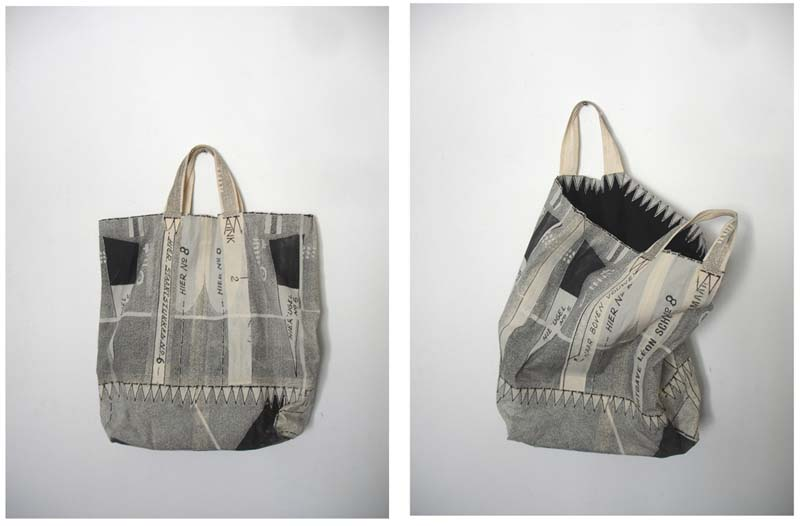 Ilvy Jacobs bags-5
